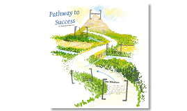 Pathway to Success