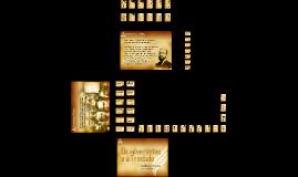 Copy of Os adventistas e a Trindade