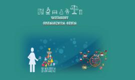 Copy of Witaminki dla chłopczyka i dziewczynki II