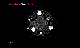 Comfort Over Cup