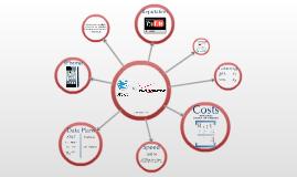 Copy of Verizon Wireless vs. AT&T