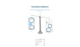 Copy of foundation western