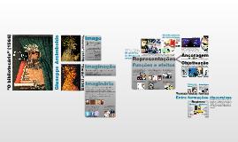 Copy of Aula 14: A produção narrativa: imagem e imaginário nos meios