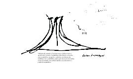 O Sistema Estrutural na Obra de Oscar Niemeyer (res) - por Leonardo Inojosa