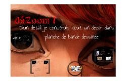 Zoom !