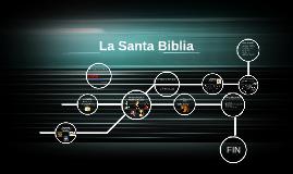 La Santa Bilia