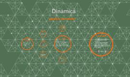 Copia de Dinamica