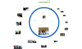 CONSENTIDOS II