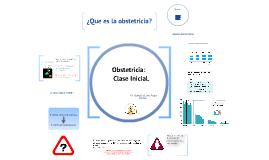 Copy of 1er Encuentro de Gestación, Parto y Nacimiento consciente.