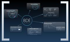 BDE Presentation