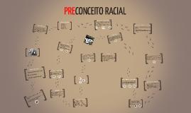 Copy of Neste trabalho iremos abordar a respeito  do tema ''Racismo'