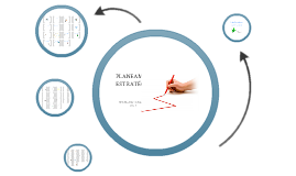 Copy of PPT6: Planeamiento Estratégico