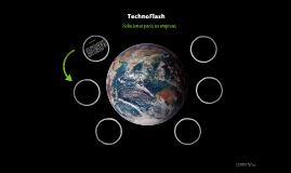 TechnoFlash