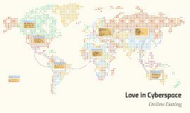 Love in Cyberspace