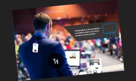 Programy do prezentacji multimedialnych