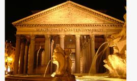Copy of conceptos generales (Derecho Romano)