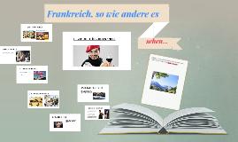 Kopie von Literature Lesson