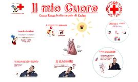 Copy of Il mio Cuore