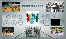 Copy of Seminário Educação Física Escolar I