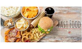 Fast Food (CGI)