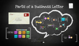 Copy of Copy of Copy of Copy of Business Letter Format