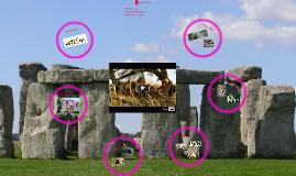 Copy of Stone age