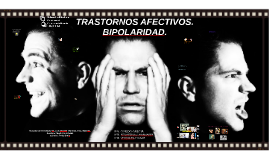 Copy of BIPOLARIDAD