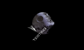 Copy of Copy of TEMPLATE - Star Wars 3D