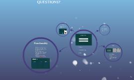 AIE Student App