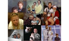Family Development & Theory