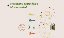 Laboratorio de Marketing