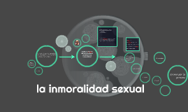 Copy of la inmoralidad sexual