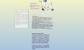 Copy of PERFIL Y ROL  DEL DOCENTE
