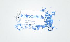 Copy of HIDROCEFALIA