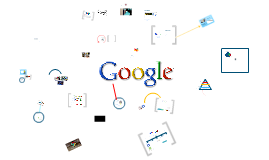 Copy of Google