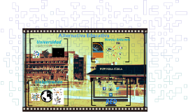 BCJS_EUyT_2014-Actividadfinal_AlbornozLaura_OrellanoYanina