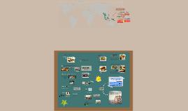 ASEAN PROJECT - VIETNAM