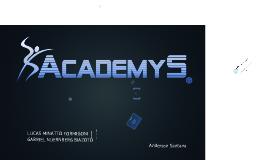 AcademyS