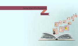 Jump Start Kit (Poverty)