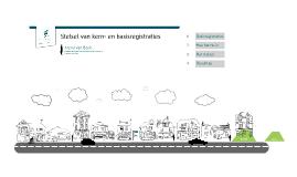 Gemeente Gennep - Stelsel van kern- en basisregistraties