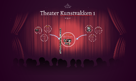 Theater Kunstvakken 1