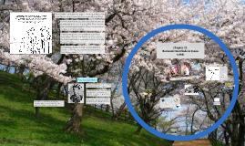 Copy of Chapter 12: Romantic Interlude in Japan