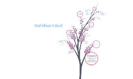 Copy of Peer Mentor Workshop