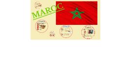 Rawaan Maroc