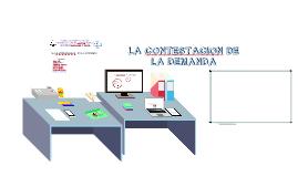 Copy of INFORMATICA JURIDICA Y SU RELACION CON OTRAS RAMAS DEL DERECHO