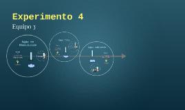 Efecto de la temperatura en las enzimas