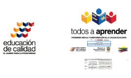 Copy of Copy of Guía para la Sistematización de Experiencias Inspiradoras