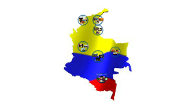 IE (K) COLOMBIA