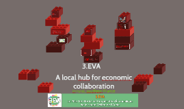 A local hub for economic collaboration