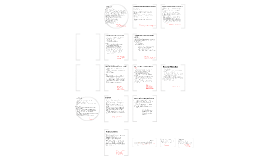 Copy of Historia Económica